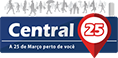 Central 25