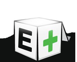 Agência E-Plus