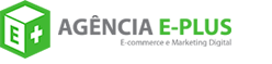 Agência E-Plus | E-commerce e Marketing Digital