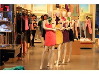 2f0d35d975 Como montar uma loja virtual de roupas - E-commerce e Marketing ...