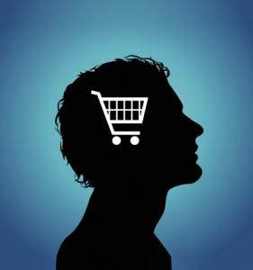 9d3f40a694c507 Comportamento do consumidor influi em compra na loja virtual - E ...