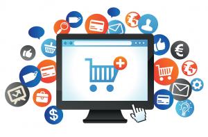 f1093bab8 Qual a melhor plataforma e-commerce  - E-commerce e Marketing ...