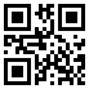 5 vantagens do qr code para o seu e commerce e commerce e 5 vantagens do qr code para o seu stopboris Gallery