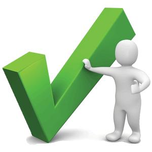 Como funcionam as garantias de produtos no e-commerce  - E-commerce ... 9ee38a8d23