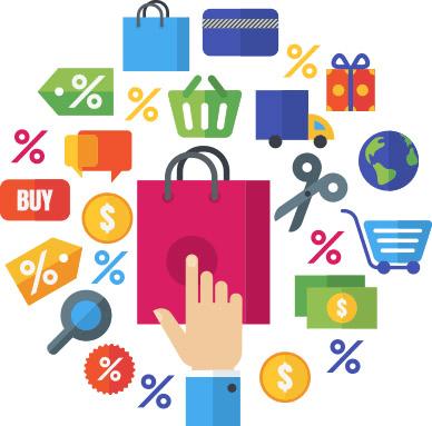 5 recursos que aumentam as vendas da sua loja virtual e commerce e