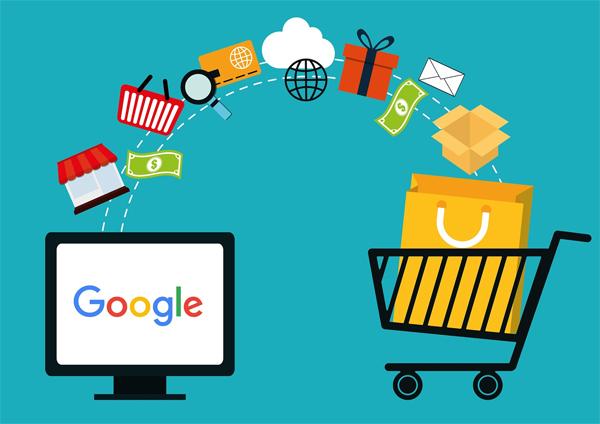f41c208cf77fe8 5 ferramentas Google para e-commerce - E-commerce e Marketing ...