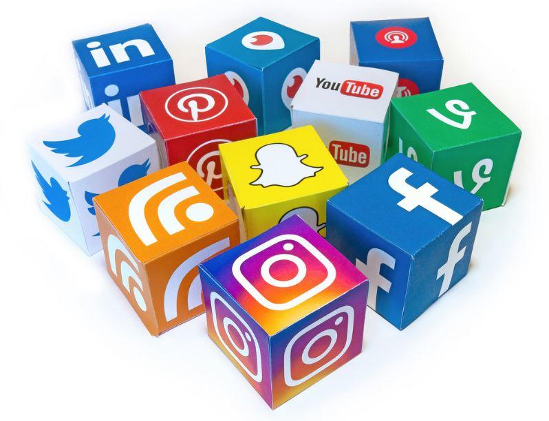 267eb03e0 Coloque sua loja virtual nas redes sociais e ganhe mais visitas, mais  fidelização, mais