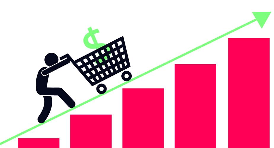 16b919733 7 coisas que impulsionam as vendas online no e-commerce - E-commerce ...