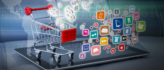 E degrees shop online