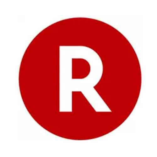 eb99efe4e Plataforma Rakuten é boa  - E-commerce e Marketing Digital  Agência ...