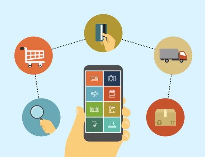43cf3fdcf1e Entrega e-commerce é uma das etapas mais importantes do gerenciamento da  sua loja virtual