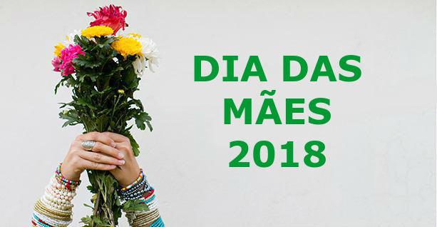 25bf4b34d Faturamento e-commerce no Dia das Mães 2018 será 15% maior que no ...