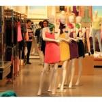 2d4fb685dd7c2 Como montar uma loja virtual de lingerie  - E-commerce e Marketing ...