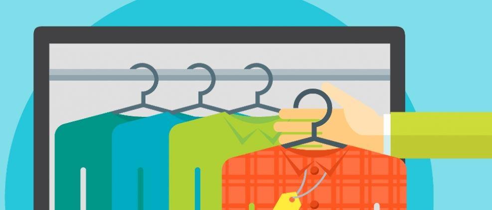 166fcb1981 Como montar uma loja virtual de roupas tem sido a dúvida de centenas de  empreendedores brasileiros