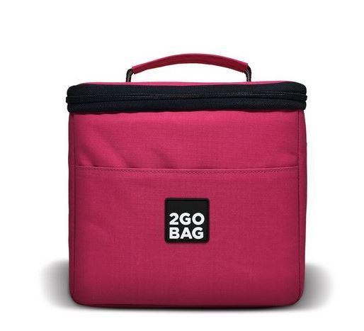 66c3784c4 Como montar uma loja virtual de bolsas - E-commerce e Marketing ...