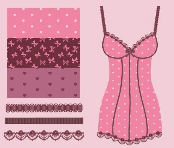 3354dd8ae5f7ce Como montar uma loja virtual de lingerie? - E-commerce e Marketing ...