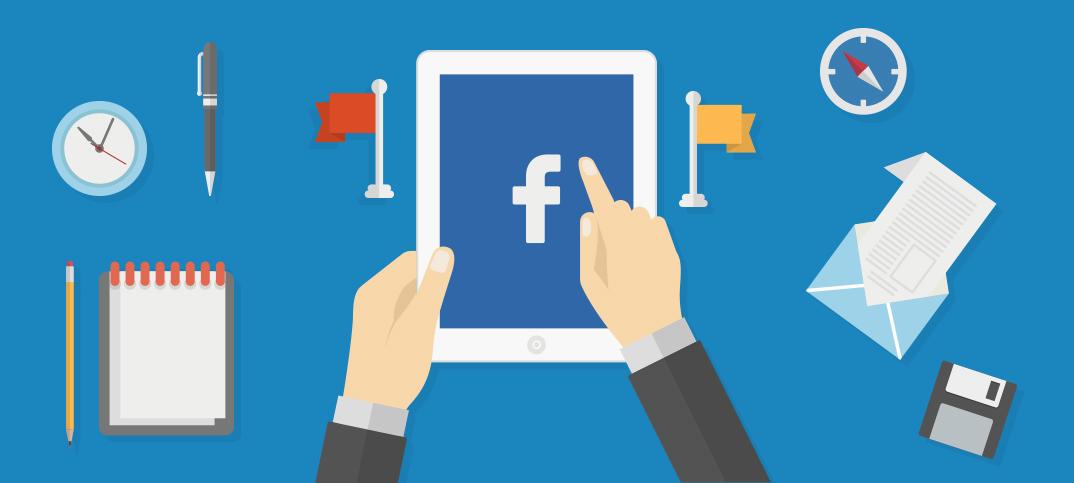 2f6aebc77 Como divulgar minha loja virtual no Facebook  do jeito orgânico e do jeito  patrocinado.