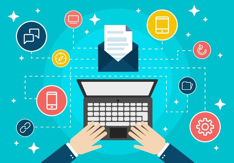 906726103aa884 Como começar uma loja virtual? - E-commerce e Marketing Digital ...