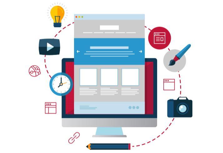 83602bc198a121 Etapas para desenvolvimento de uma loja virtual - E-commerce e ...