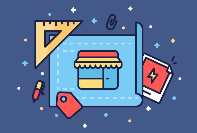 4ba3008ca Dicas e-commerce: ao planejar sua loja virtual, conheça a legislação do  setor