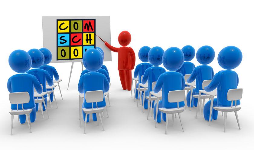 aee6b09ab ComSchool tem alguns dos melhores cursos de e-commerce do mercado para você