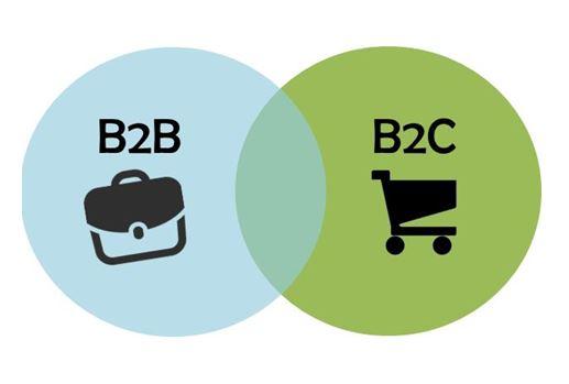 a160135c00aa Desenvolva uma loja virtual B2B ou B2C com a ajuda da consultoria Linx BH  prestada pela