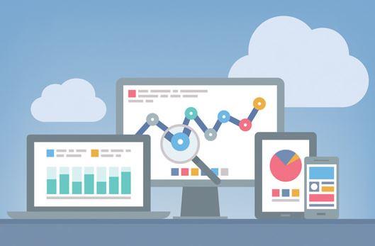 Tráfego para site: como obter mais visitas no e-commerce - E ...
