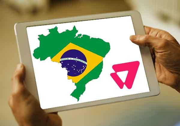13fb22916 VTEX Brasil  obtenha consultoria para criar sua loja virtual com plataforma  VTEX.