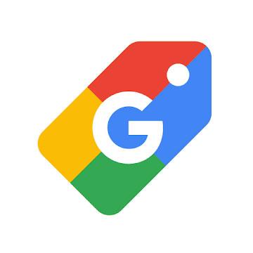 Anunciar produtos no Google Shopping pode melhorar muito a conversão na sua loja virtual